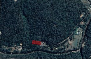 Picture of Lot 1 Wilmot Road, Kindred TAS 7310