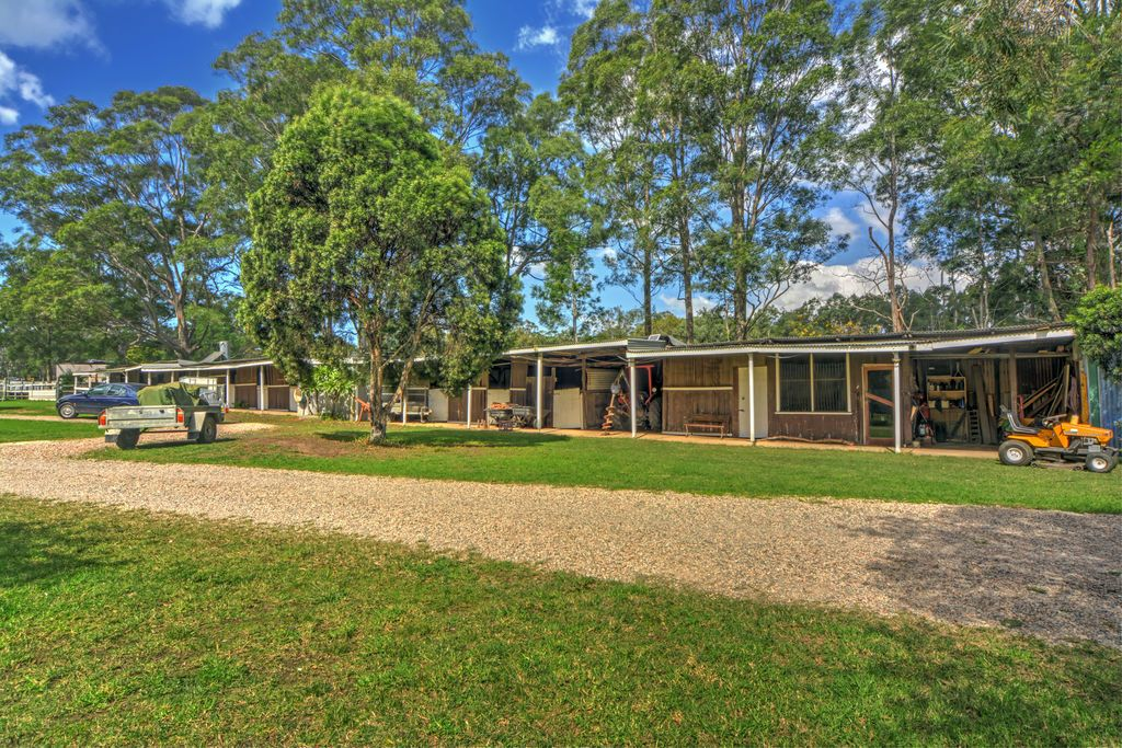 3 Nowra Hill Road, South Nowra NSW 2541, Image 2