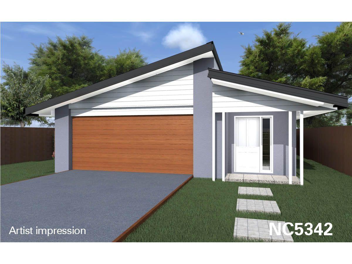 Lot 46 New Road, Coomera QLD 4209, Image 0