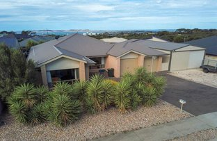 Picture of 4 Kaitlin Court, Port Lincoln SA 5606