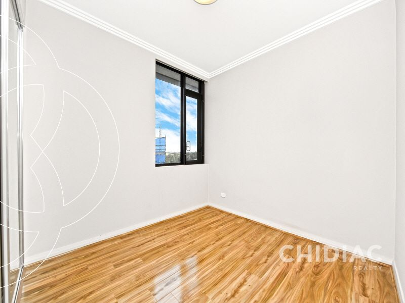 802/47 Hill Road, Wentworth Point NSW 2127, Image 2