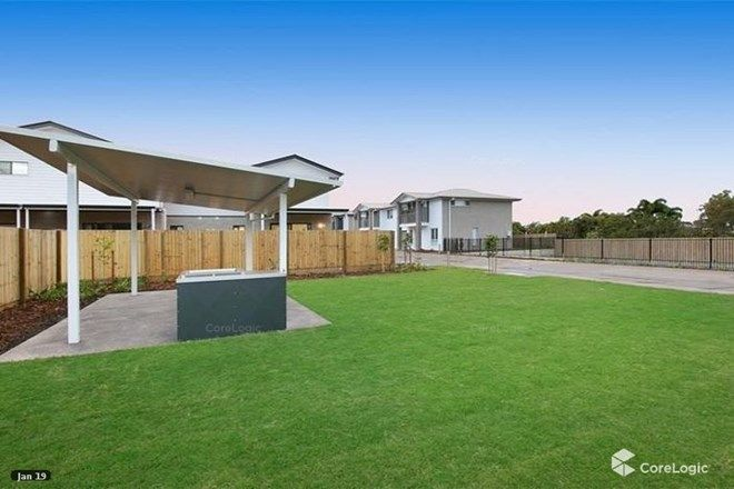 Picture of 3/106 Groth Road, BOONDALL QLD 4034