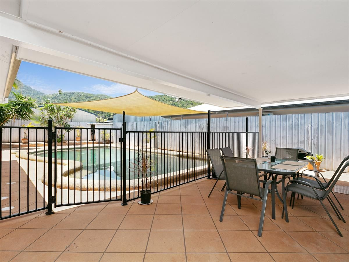 93 Marti Street, Bayview Heights QLD 4868, Image 2
