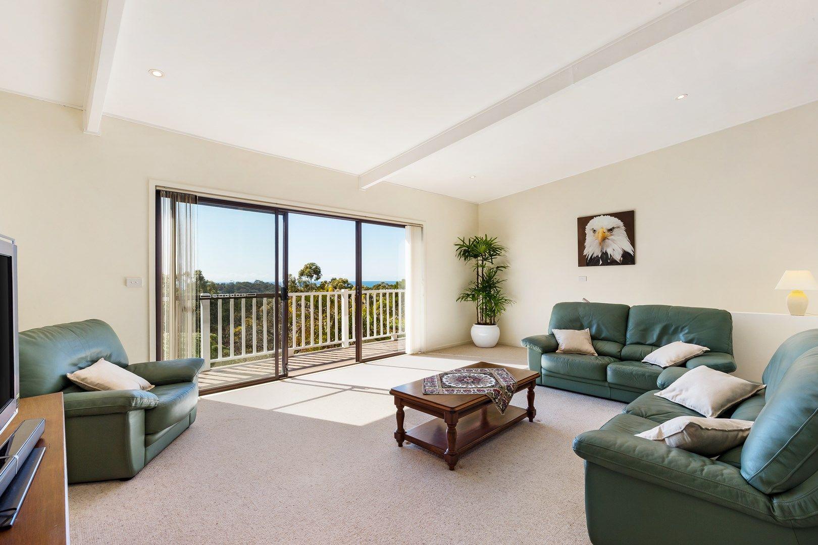 37 Elanora Road, Elanora Heights NSW 2101, Image 0