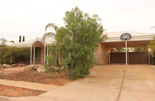 Picture of 6 Coolibah Drive, Roxby Downs SA 5725