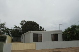 Picture of 3 Highview Road, Ardrossan SA 5571