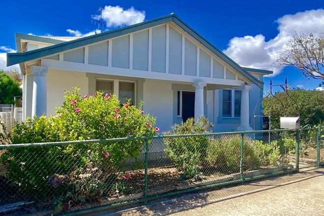 Picture of 10 Crawford Terrace, STREAKY BAY SA 5680