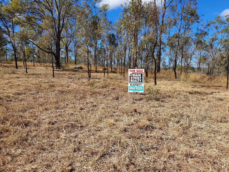 23 Stretton Drive, Blackbutt QLD 4314, Image 0