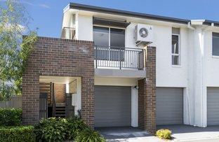 Picture of 59 Antrim Drive, Elizabeth Hills NSW 2171