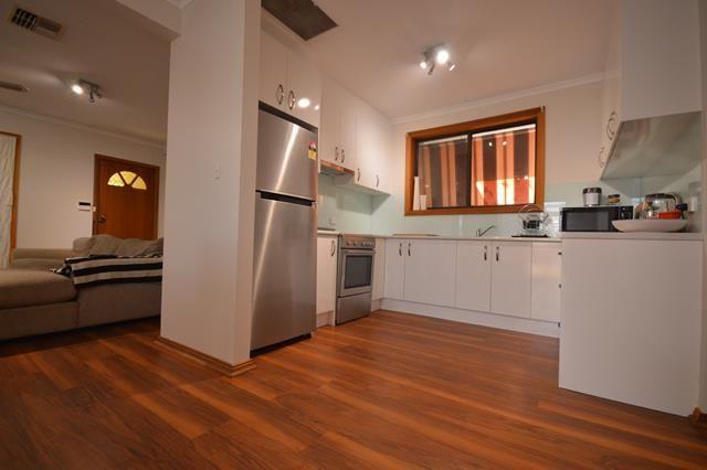 64 Cuthero Terrace, Kensington Gardens SA 5068, Image 1