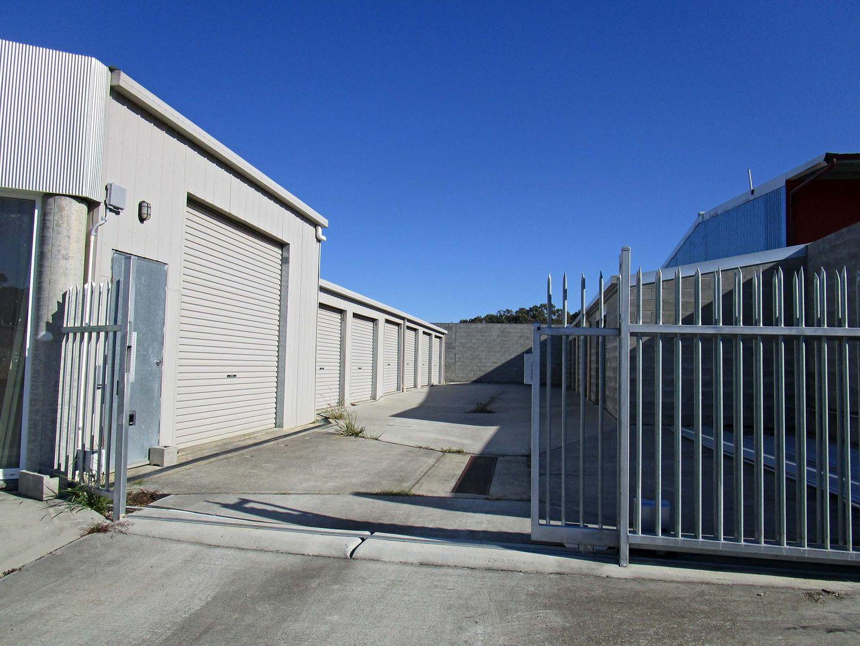 16 Flametree Close, Taree NSW 2430, Image 2