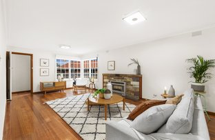 Picture of 15 Loyola Court, Watsonia VIC 3087