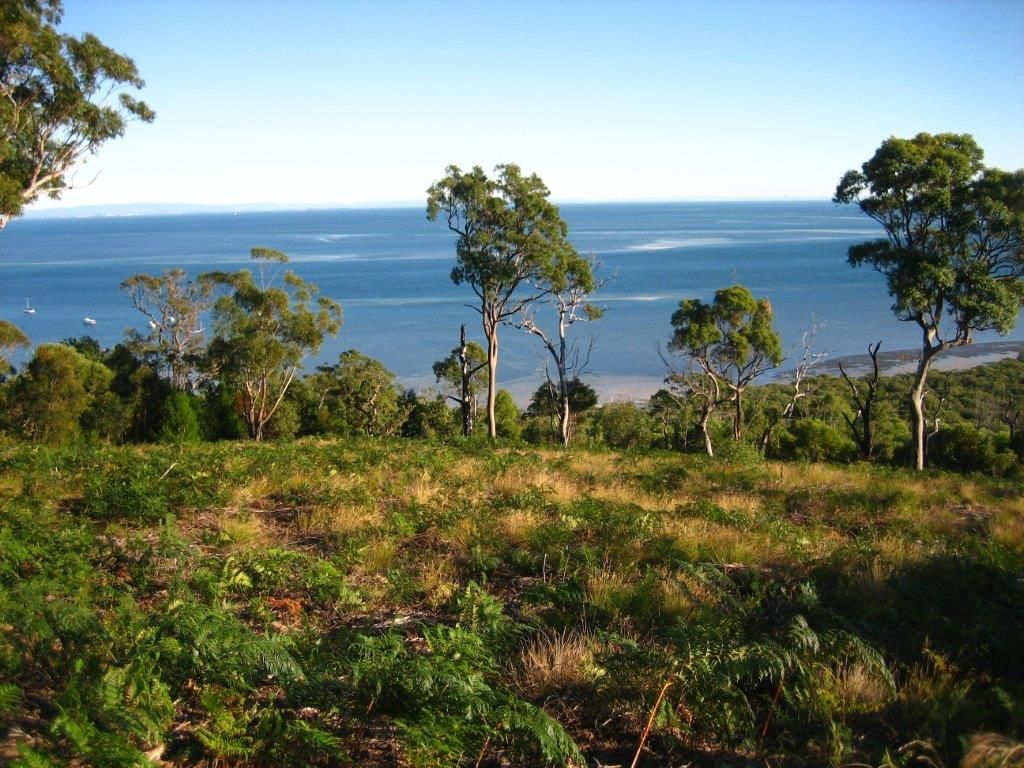 194 Dickson Way, North Stradbroke Island QLD 4183, Image 0