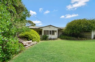 Picture of 58 Must Street, Portland VIC 3305