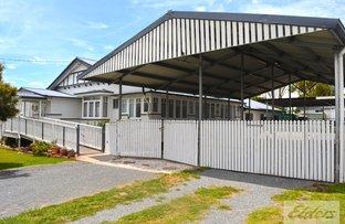Picture of 114 Pratten Street West, Warwick QLD 4370