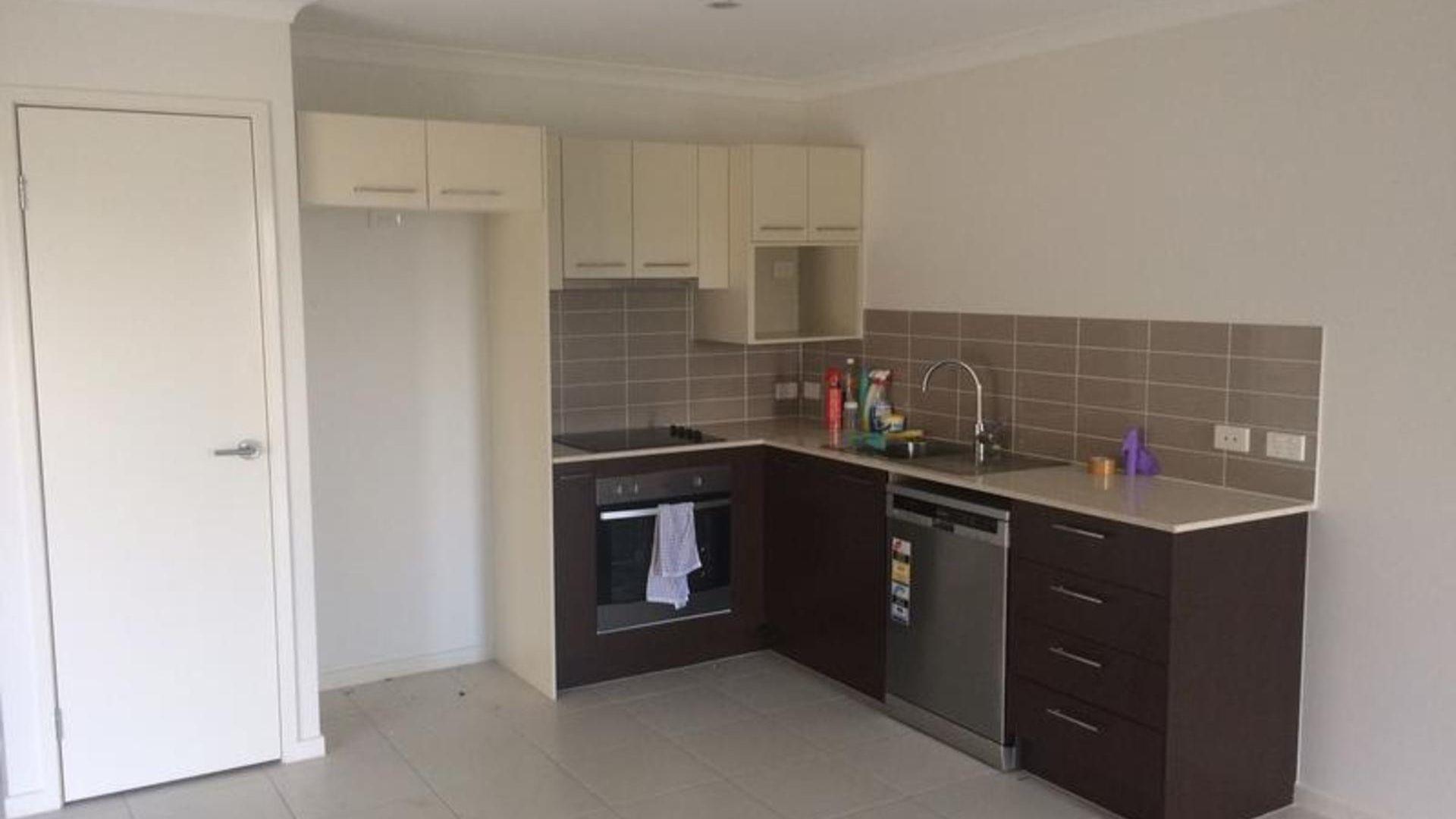 1/9 Nandina Court, Morayfield QLD 4506, Image 1