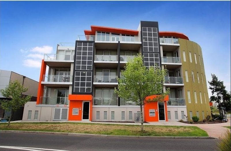 8/2 The Esplanade, Caroline Springs VIC 3023, Image 0