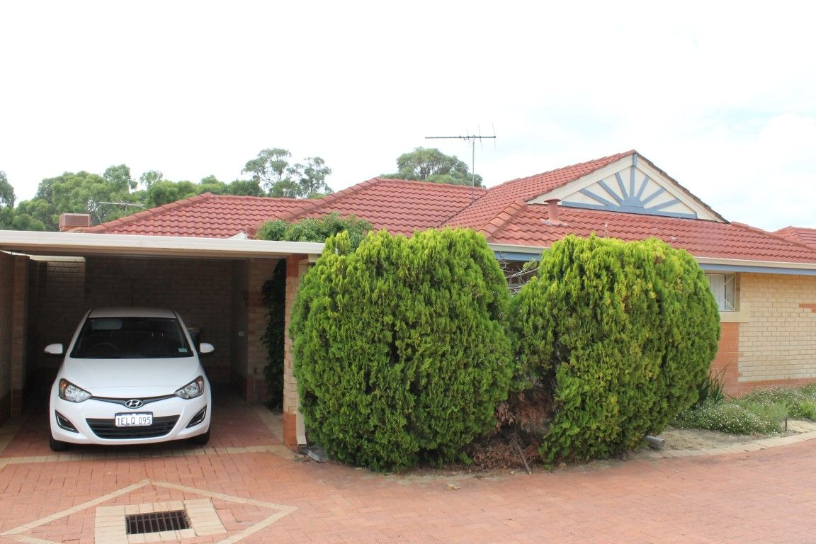 2/16 Inverness Court, Cooloongup WA 6168, Image 0