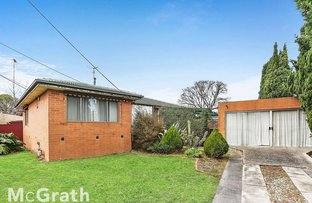 Picture of 7 Kentucky Court, Notting Hill VIC 3168