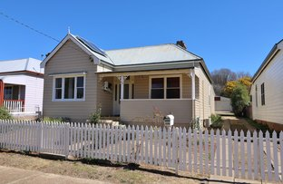 Picture of 118 West Avenue, Glen Innes NSW 2370