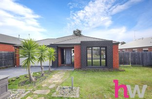 Picture of 27 Hoddle Dr, Leopold VIC 3224