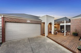 Picture of 2/67 Nicholas Street, Newtown VIC 3220