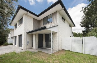 Picture of 24/125 Cowie Road, Carseldine QLD 4034