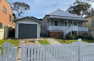 Picture of 24 Edward Street, Merewether NSW 2291