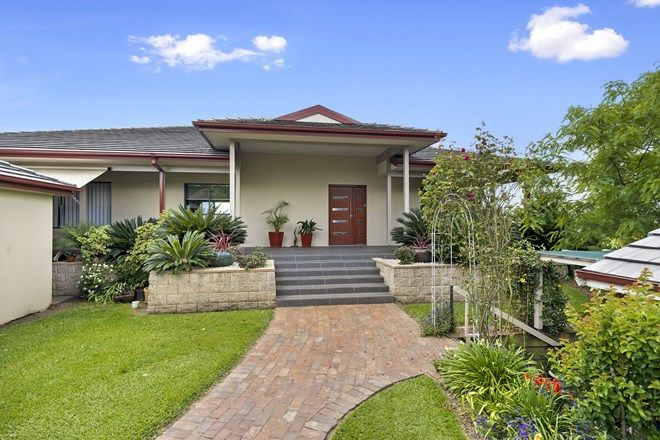 Picture of RICHMOND NSW 2753