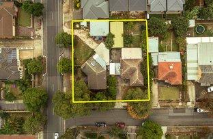 Picture of 1 & 3 Arnold Avenue, Firle SA 5070
