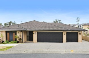 42 Rosewood Crescent, Fletcher NSW 2287