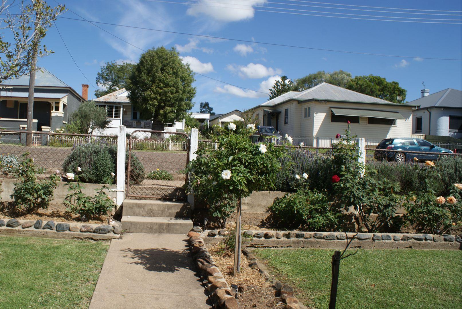 66 Church St, West Tamworth NSW 2340, Image 2