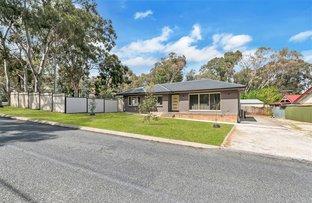35 Steventon Drive, Banksia Park SA 5091