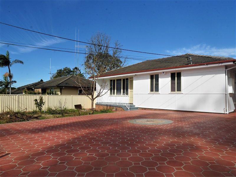 14 Sulman Road, Cabramatta West NSW 2166, Image 1