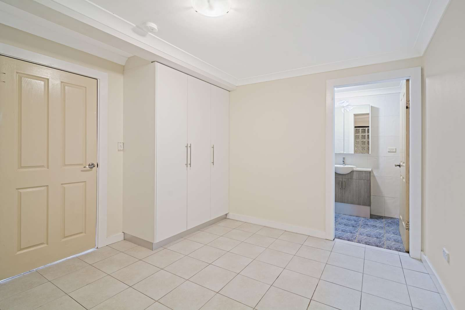 77C Macpherson Street, Bronte NSW 2024, Image 2