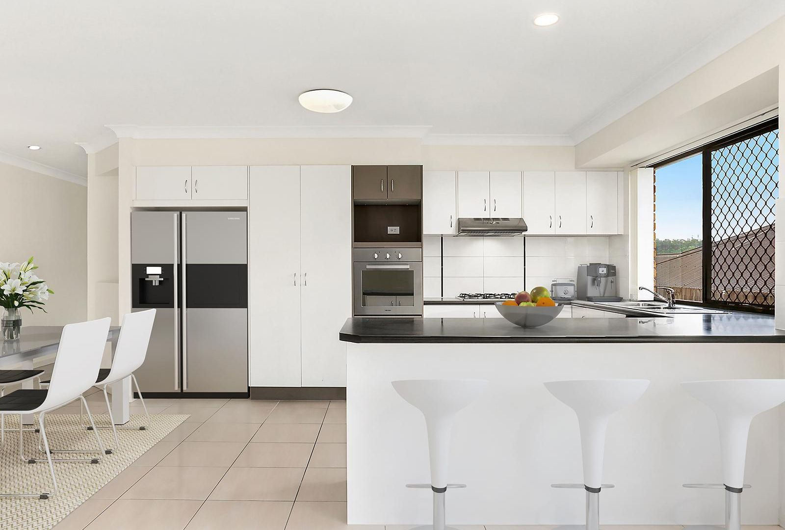 16 Turquoise Crescent, Springfield Lakes QLD 4300, Image 2
