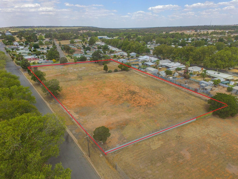 5-15 Whitton/margaret  Street, Narrandera NSW 2700, Image 0