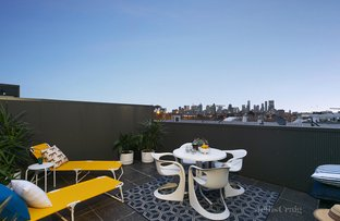 Picture of 16/180 Queens Parade, Fitzroy North VIC 3068