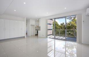 Picture of 308/11 Junia Avenue, Toongabbie NSW 2146