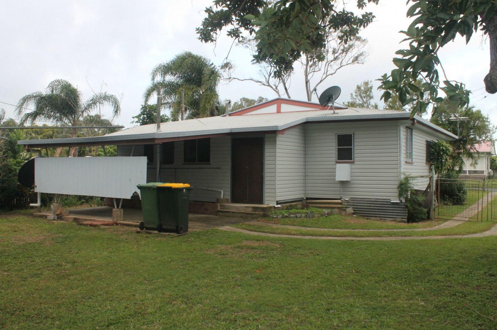 85 Canberra Street, North Mackay QLD 4740, Image 2