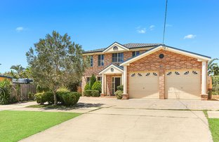Picture of 69 Macquarie Street, Chifley NSW 2036