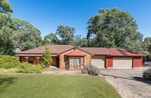Picture of 9 Sims Road, Mount Barker SA 5251