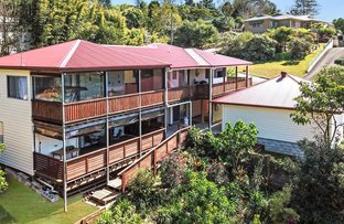 Picture of 7 Miva Street, Maleny QLD 4552