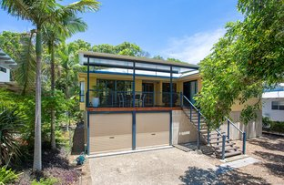 Picture of 10 Naiad Court, Rainbow Beach QLD 4581