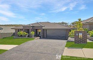 Picture of 5 Talia Avenue, Cameron Park NSW 2285