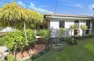 Picture of 2 Valewood Drive, Launching Place VIC 3139