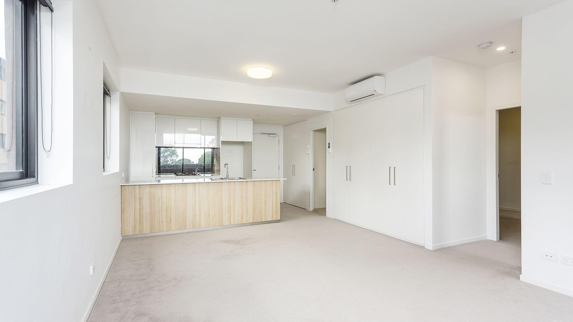 AG11/1B Pearl Street, Hurstville NSW 2220, Image 1