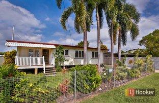 Picture of 58 Dalpura Avenue, Cranbrook QLD 4814