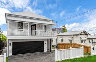 Picture of 17 Blackwood Road, Salisbury QLD 4107