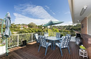 3 Wattle Close, Nambucca Heads NSW 2448